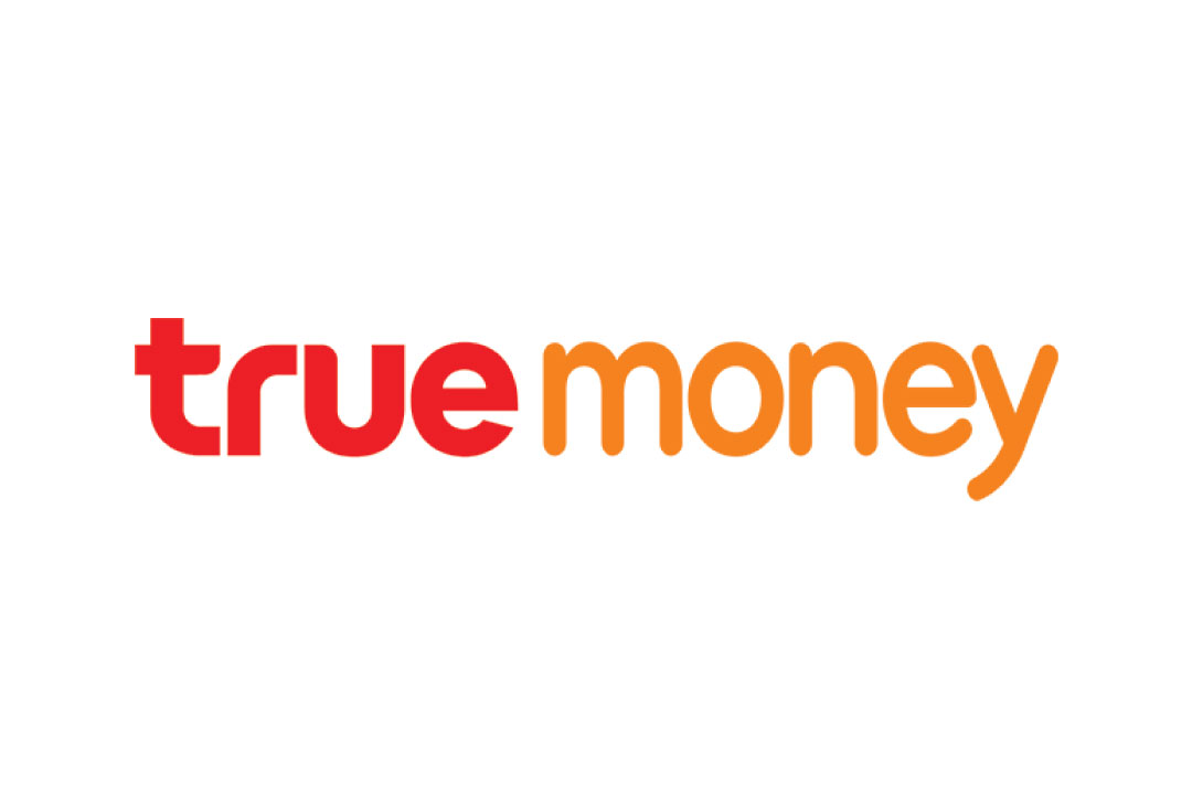 Transfer FREE and win back money from TrueMoney !
