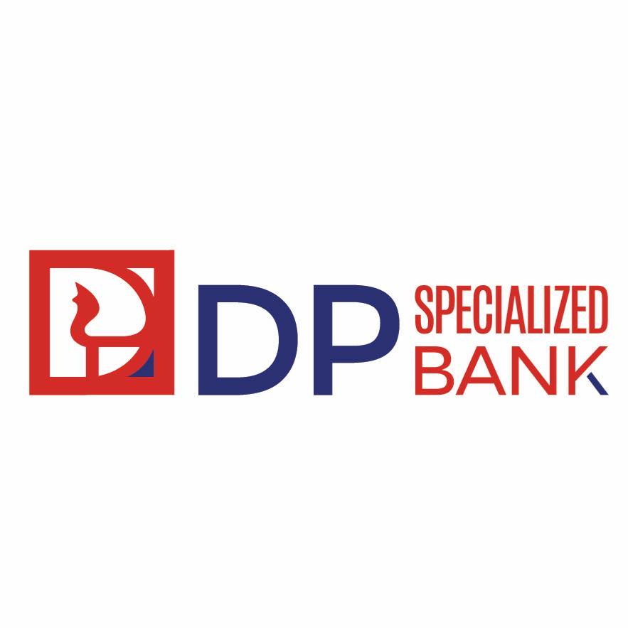 DAUN PENH Specialized Bank